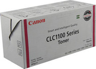Canon 1441A003AA Yellow Toner Cartridge Original Genuine OEM