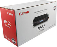 Canon 3842A002AA  Black Toner Cartridge Original Genuine OEM