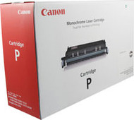 Canon 7138A002AA Black Toner Cartridge Original Genuine OEM