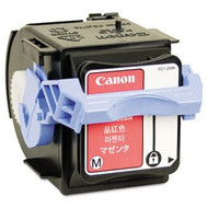 Canon 9643A008AA (GPR-27) Magenta Toner Cartridge Original Genuine OEM