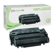 Canon 3482B005AA (GPR-40) Black Toner Cartridge Original Genuine OEM