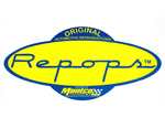 repops-150x107.jpg