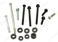 1965 Water Pump Bolts 260 289 AC