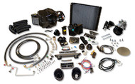1969-1970 Ford Mustang Perfect Fit Elite Series Air Conditioning System