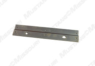 1987-1993 Ford Mustang ground effects vertical bracket.  Fits left or right side.