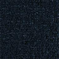 Dark Blue sample.