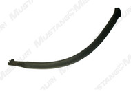 1988-1993 Ford Mustang convertible pillar post seal.