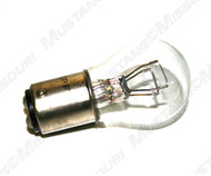1964-1973 Ford Mustang tail lamp bulb