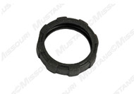 1967-1968 Ford Mustang firewall to steering column seal.  Also fits 1967-1968 Mercury Cougar.