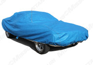 Car Cover Premium Duty The Max