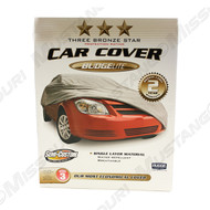 Car Cover Light Duty Single Layer