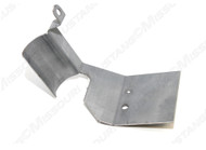 1964-1969 Ford Mustang Choke Thermostat Shield