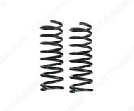 1964-1966 Ford Mustang Coil Springs Stock 8 Cyl