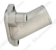 1964-73 Water Neck Aluminum 260 289 302 351W