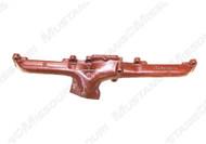 1964-67 Exhaust Manifold 170 200