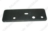 1969-70 Battery Tray Bracket
