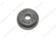 1971-1973 Ford Mustang Fuel Line Grommet 3/8