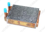 1964-68 Heater Core (67-68 w/o AC) Copper