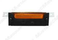 1967-68 Turn Signal Hood Lamp Ford