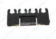 1964-73 Spark Plug Wire Separator