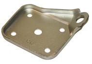 1964-66 Leaf Spring Shock Plate