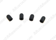 1971-73 Taillight Screw Protective Tip Rubber