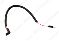 1965-68 Oil Pressure Extension Lead