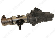 1968-70 Power Steering Control Valve 5/16