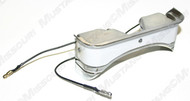 1964-66 Console Lamp Assembly