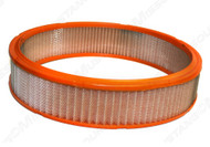 1964-73 Air Cleaner Filter Element