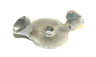 1964-73 Air Cleaner Wing Nut V8