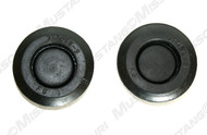 1964-66 Cowl & 1979-04 Floor Pan Plug
