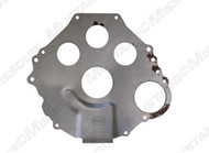1965-70 T-5 Conversion Spacer Plate