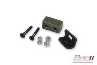 1968-1970 Ford Mustang fulcrum kit for prong type clutch forks. (Mid 1967*)