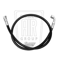 1966 Ford Mustang Suction Hose 6 Cylinder