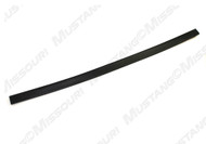 1964-1968 Ford Mustang Wheelhouse Seam Rubber Protector