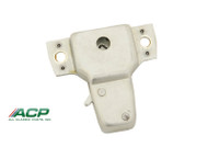 1964-66 Trunk Latch