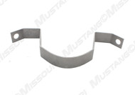 1964-1973 Ford Mustang drive line safety loop.