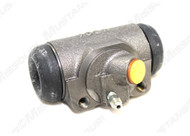 1964-1973 Ford Mustang front wheel cylinder for small block V8.