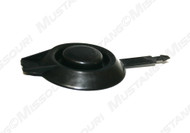 1967-68 Windhshield Washer Reservoir Cap