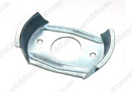 1970-1973 Ford Mustang hood twist lock retainer