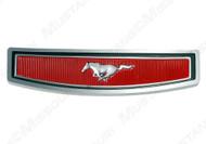 1969-73 Steering Wheel Emblem