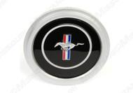 1970-73 Deluxe Rimblow Steering Wheel Emblem