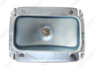 1965-66 Tail Lamp Housing FoMoCo