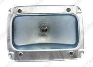 1964 Tail Lamp Housing FoMoCo
