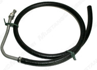 1967-70 Return Hose 200 289 302