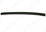 1969-71 Power Steering Hose Sleeve