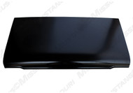 1967-68 Coupe Convertible Trunk Lid