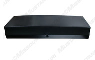 1971-73 Fastback Trunk Lid