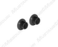 1964-1973 Ford Mustang clutch rod bushings.